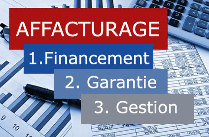 affacturage avantages