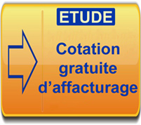 affacturage étude