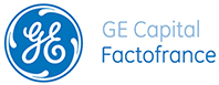 ge capital factofrance