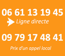 affacturage contacter